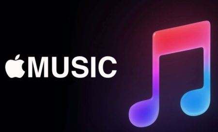 Apple Music、有料サブスクリプションは第2四半期に21%増加