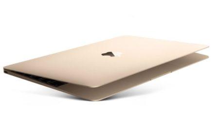 Apple、最初のAppleシリコンMacの発表は11月17日の可能性も