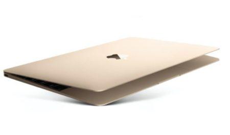 Apple silicon Macの発表は11月のイベントで発表か