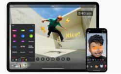 Apple、iPhone 12向けにHDR録画機能を備えたClips 3.0をリリース