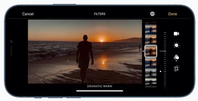 Dolby Vision 00003 z