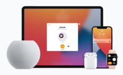 HomePodの新しいインターコム機能、アラーム、Siriの提案を確認してみた