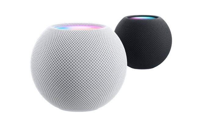 HomePod mini 00001 z