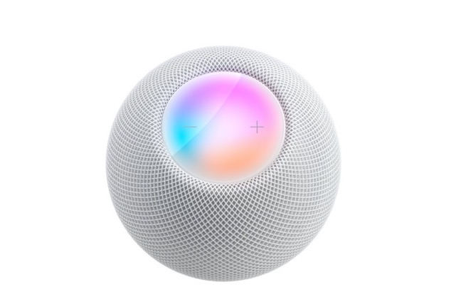 HomePod mini 00003 z