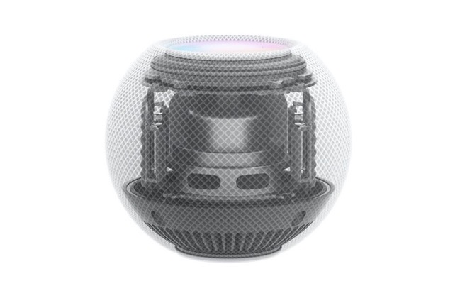HomePod mini 00004 z