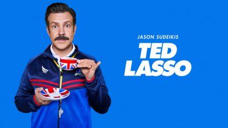 Apple TV+、世界的ヒットコメディ「テッド・ラッソ」のseason 3を発表