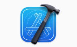 Apple、「Xcode 12.1.1 Release Candidate (12A7605b)」を開発者にリリース