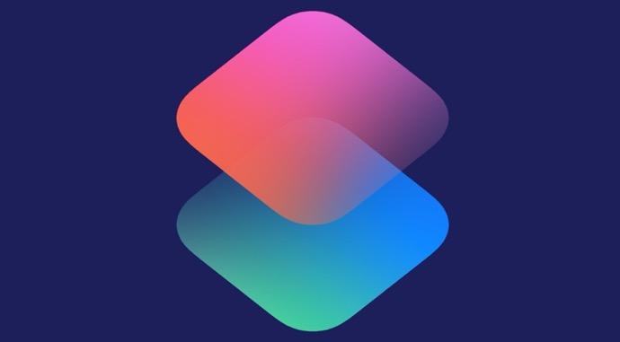 【iOS  14/ iPadOS 14】ショートカットでアクションをコピー&ペーストする方法