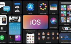 Apple、機能改善およびバグ修正が含まれる「iOS 14.1」正式版をリリース
