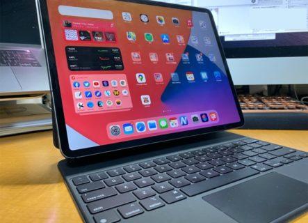 iPadOS 14、知っておくべき12の新機能とは?