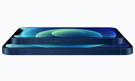 新しいiPhone 12シリーズに採用された、ディスプレイのセラミックシールドとは?