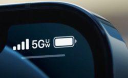 デュアルSIMモードのiPhone 12モデルは少なくとも最初は5Gの速度で動作しない可能性がある