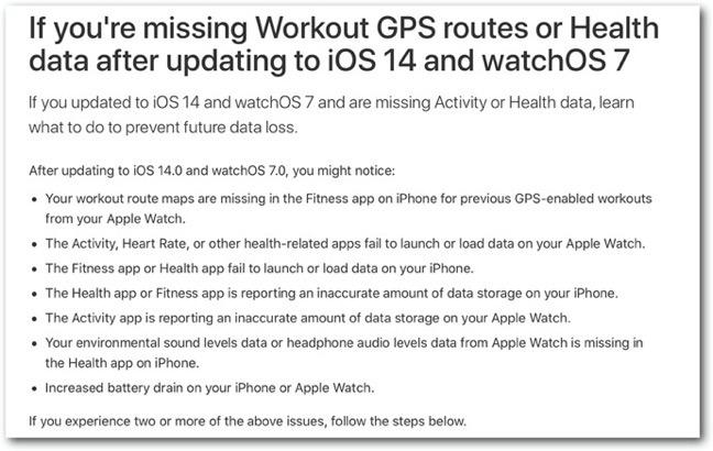 Missing Workout GPS 00001 z