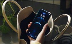Apple Japan、iPhone 12とiPhone 12 Pro発売に併せビデオ「最もパワフルなiPhone」を公開