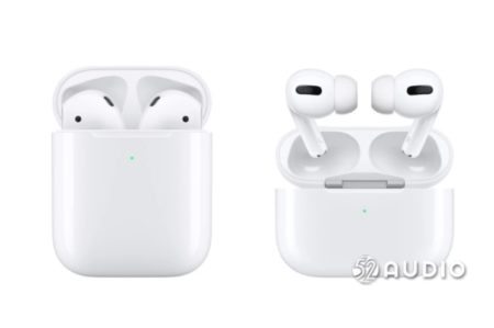 Apple、AirPods Proの廉価版AirPods Smallは全く新しいデザインでケースも変更か