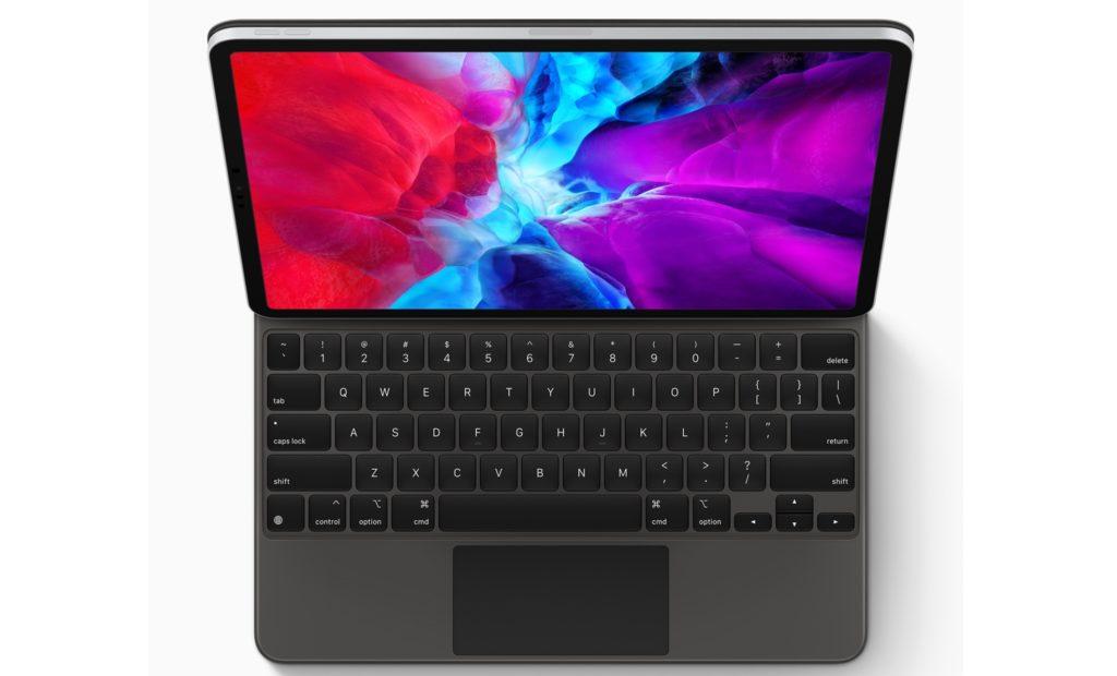 Apple独自のミリ波5Gモデムは、次世代iPad Proで最初に採用される可能性がある