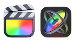 Apple、Apple Siliconに最適化された「Final Cut Pro 10.5」「Motion 5.5」をリリース