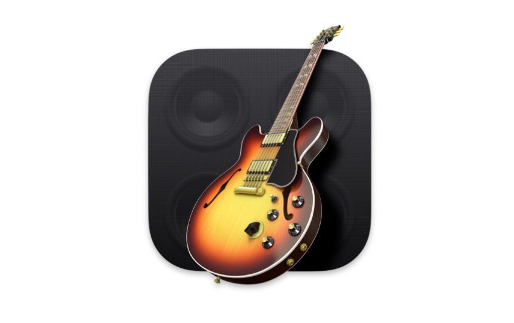 Apple、macOS Big Surの新しいデザイン、シリコン搭載のMacでパフォーマンスおよび効率が向上する「GarageBand 10.4.1」をリリース
