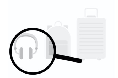 iOS 14.3ベータ版で発見された動画はAirPods Studioのデザインの可能性、AirTagsのペアリング手順も表示