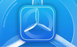 Apple、来週にmacOS用のTestFlightを発表する予定との噂