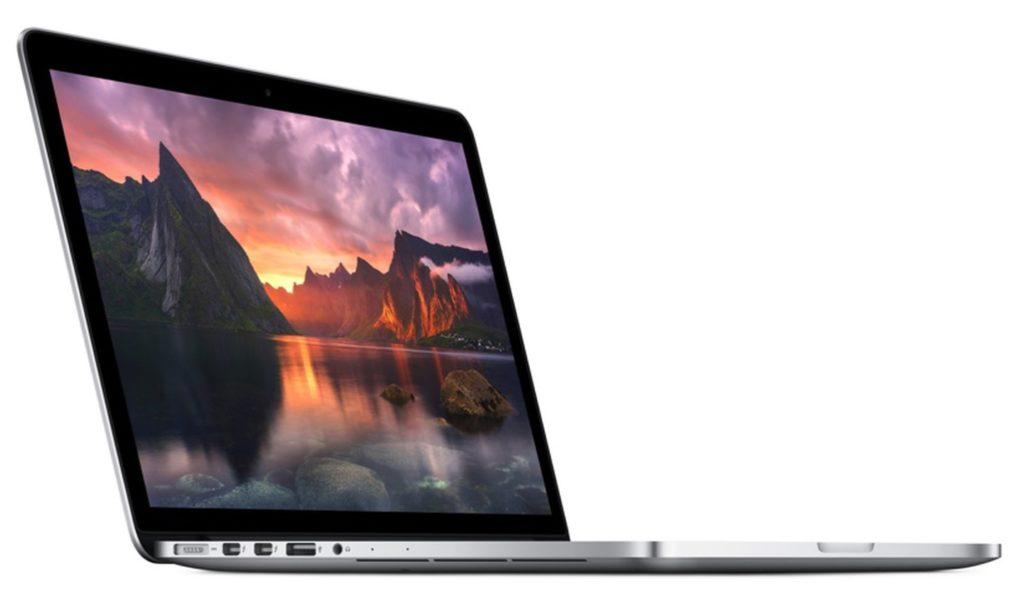 macOS Big Surアップデートで一部の古いMacBook Proモデルをブリック化