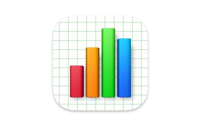 Numbers macOS BigSur 00001