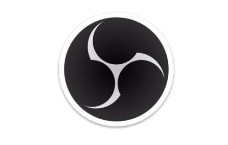 ビデオストリーミングアプリ「OBS Studio」、MacのFaceTimeカメラをサポート
