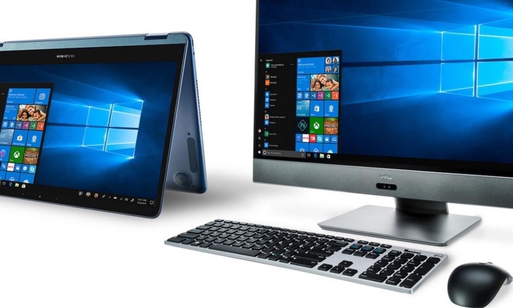 Apple、macOS Big Sur用のWindows 移行アシスタントをアップデート
