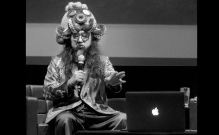 Apple、Macの向こうからシリーズ「Behind the Mac — Greatness」を公開