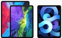 Appleは、iPadとMacBookの生産の一部をベトナムに移したいと考える