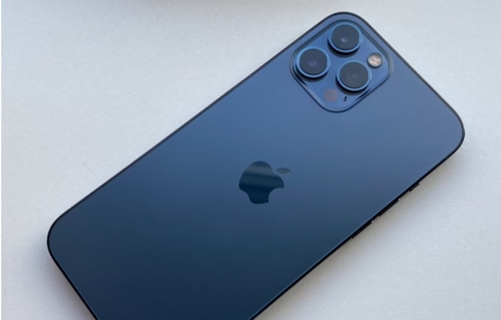 iPhone 12 Proのコンポーネントの価格は27%で昨年から急増