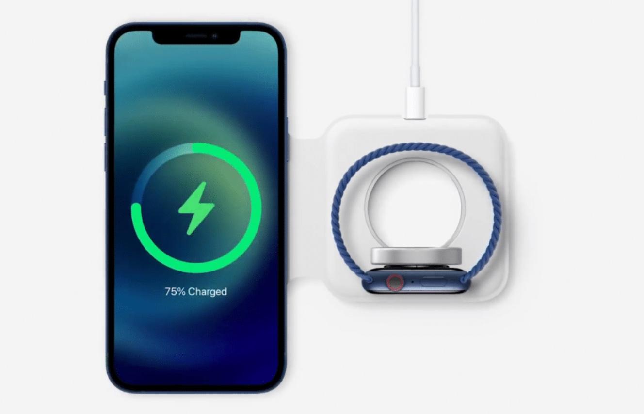 iPhone 12、Qiワイヤレス充電器で動作しないと多数報告される