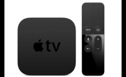 Apple、来年の新Apple TVのリリースを準備中か