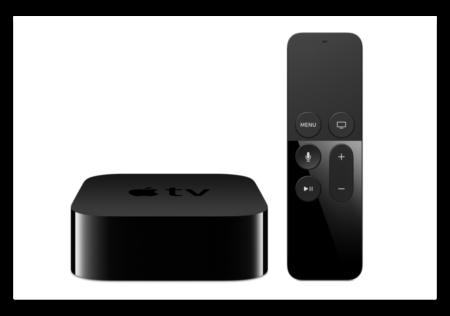 Appleは2021年に改良されたAppleTVセットトップボックスを計画か