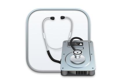 ディスクユーティリティのバグにより、macOS Big Surで無制限の仮想のストレージを提供