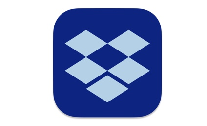 M1 MacBook Pro、移行アシスタントで移行後Dropboxが「権限エラー」、対処方法は