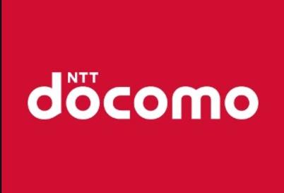 NTTドコモ、5Gの料金を1,000円値下げし容量も100GBから無制限へ