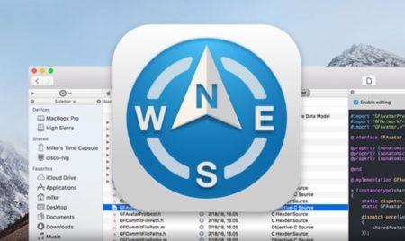 Cocoatech、macOS Big SurおよびM1 Macをサポートしたファイルマネージャー「PathFinder 10」をリリース