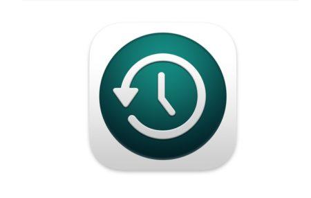 macOS Big SurはAPFSフォーマットのドライブ上でTime Machineをサポート、ただし問題も