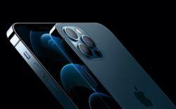 iPhone 12 Pro Maxは、発売週の販売台数で過去3年間のモデルをことごとく上回る