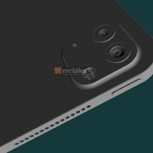 2021 iPad Pro 00002