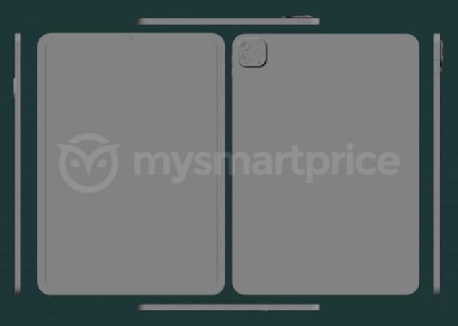 2021 iPad Pro 00003