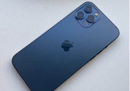 Appleは次世代iPhoneのためにベーパーチャンバーサーマルシステムをテスト中
