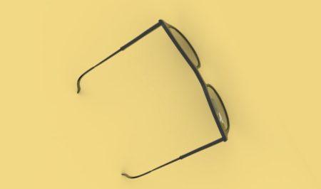 AppleはARメガネ開発の「第2フェーズ」に移行している