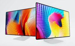 Apple、再設計されたiMac、新しいIntelベースのMacPro、安価なディスプレイなどに取り組んでいる