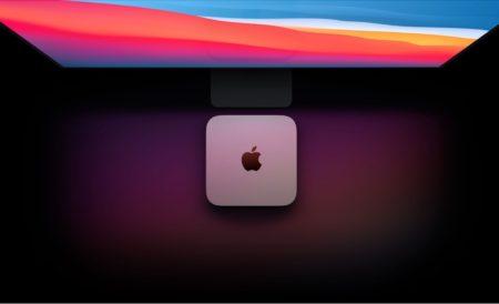 Apple Silicon M1 MacでのBluetoothの接続問題は、まもなくソフトウェアアップデートで解決