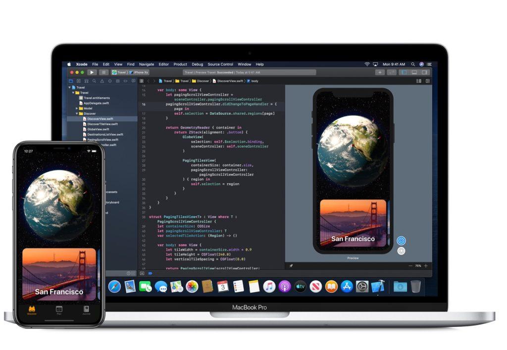 Mac、ノータリゼーション (公証) アプリケーションは「安全」に利用できるのか?