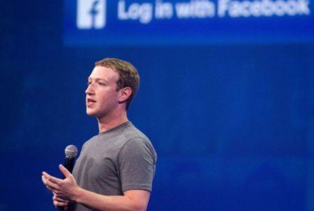 Facebookは、iOS14に準拠するための「選択の余地がない」と企業に伝える