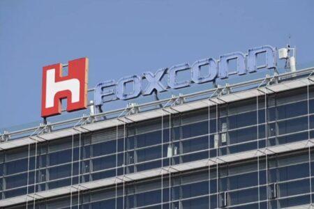 AppleのサプライヤーFoxconn、MacBookとiPad向けにベトナムに2億7,000万ドルの工場建設へ