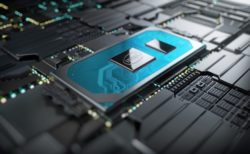 Intel、半導体生産の一部をAppleのサプライヤーであるTSMCに委託検討へ